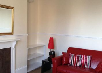 Thumbnail 1 bedroom flat to rent in Willowbank Road, First Floor Flat