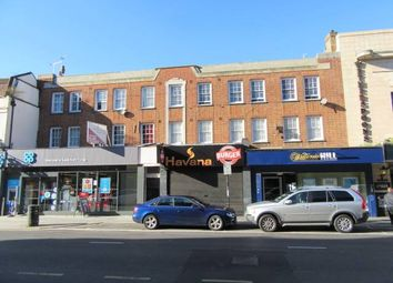 Thumbnail Retail premises for sale in South End, South Croydon