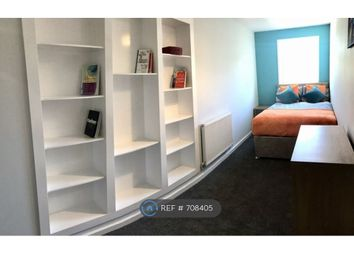 Thumbnail Room to rent in Essendyke, Bretton, Peterborough
