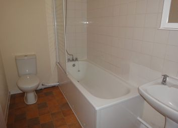 Thumbnail 2 bed flat to rent in Shaftesbury Street, Stockton On Tees