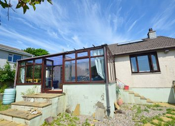 Thumbnail 2 bed detached bungalow for sale in Torran, Raeric Road, Tobermory