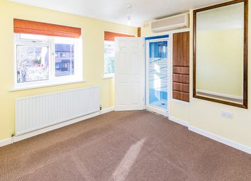Thumbnail 2 bed semi-detached house for sale in Thurlow Court, Lincoln