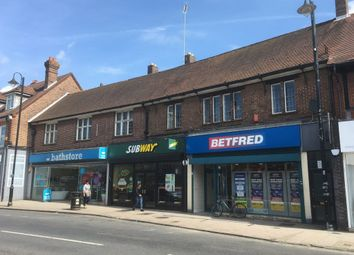 Thumbnail Office to let in East Grinstead, West Sussex