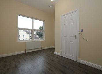Thumbnail 1 bedroom property to rent in King Edward Road, Coventry