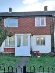 3 bed terraced house for sale in Strelley Road, Strelley, Nottingham NG8