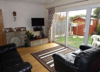 Thumbnail 4 bed semi-detached house for sale in Tiptree, Colchester, Essex