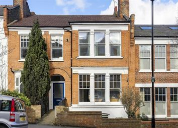 Thumbnail 3 bedroom flat for sale in Woodland Gardens, Muswell Hill, London