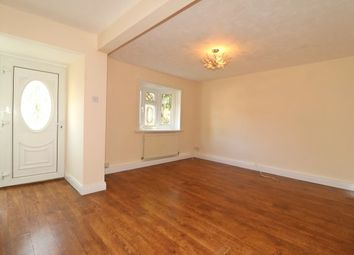 Thumbnail 2 bed property to rent in Brempsons, Basildon