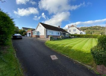 3 bed bungalow for sale in New Road, New Quay, Ceredigion SA45