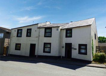 Thumbnail 7 bed detached house for sale in Church Street, Egremont, Cumbria