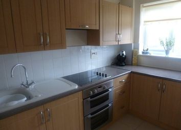 Thumbnail 1 bed flat to rent in Bellfield, Pixton Way, South Croydon