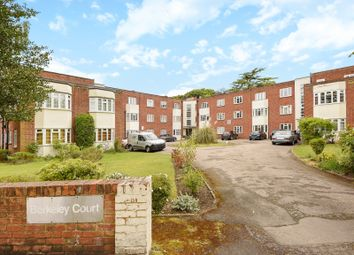 Thumbnail 2 bedroom flat for sale in Berkeley Court, Coley Avenue, Reading