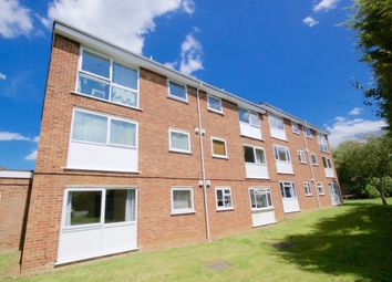 Thumbnail 2 bedroom flat to rent in Crocus Way, Springfield, Chelmsford