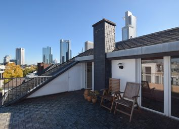 Thumbnail Block of flats for sale in Westend, Frankfurt Am Main, Hessia, Germany