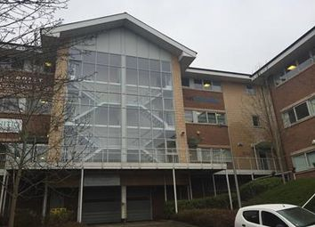 Thumbnail Office to let in First Floor Office Suite, Unit 4 Village Way, Greenmeadow Springs Business Park, Cardiff