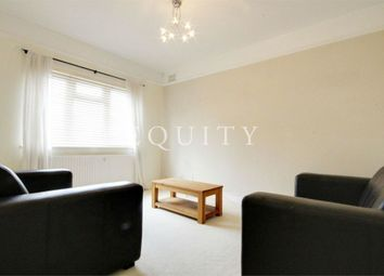 Thumbnail 1 bed detached house to rent in Bycullah Road, Enfield