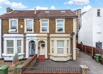 Thumbnail 1 bed flat for sale in Palace Grove, Bromley