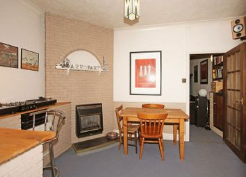 Thumbnail 2 bed semi-detached house for sale in Bennetts Bank, Wellington, Telford