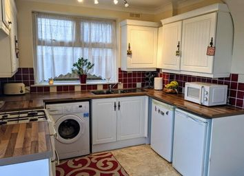 3 bed bungalow for sale in Prittlewell, Southend-On-Sea, Essex SS2