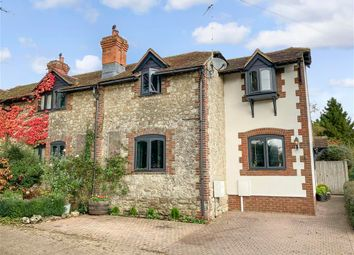 Thumbnail 4 bed cottage for sale in Sutton Road, Langley, Maidstone, Kent