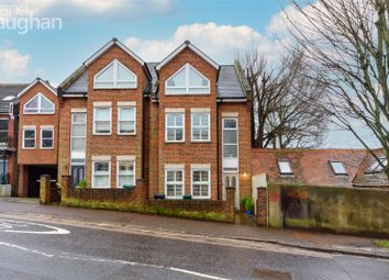 Thumbnail 4 bed terraced house for sale in Preston Drove, Brighton