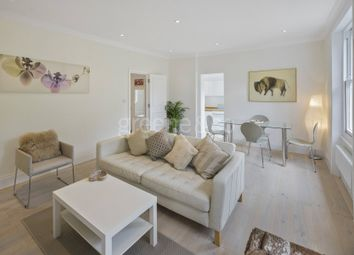 Thumbnail 2 bedroom flat for sale in Bartholomew Villas, Kentish Town, London