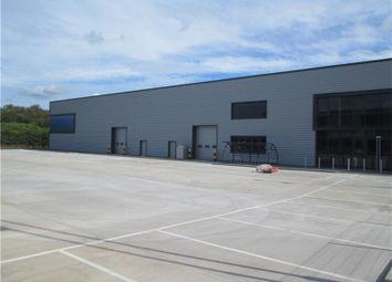 Thumbnail Warehouse to let in Unit H1A, Horizon38, Filton, Bristol, Avon, UK
