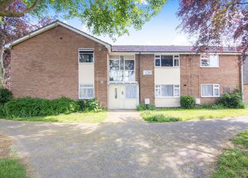Thumbnail 3 bed flat for sale in Wavertree Court, Ellesmere Port