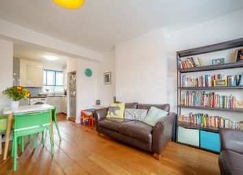 3 bed flat for sale in Grove Road, London E3