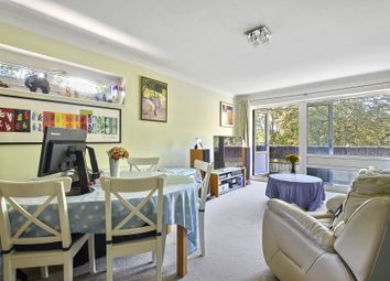 Thumbnail 2 bed flat for sale in Alford House, Stanhope Road, London