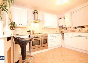 Thumbnail 3 bedroom property to rent in Cherry Avenue, Swanley