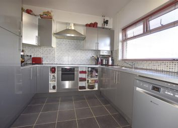 Thumbnail 3 bed property for sale in Lansbury Crescent, Dartford