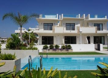 Thumbnail 3 bed terraced house for sale in Doña Pepa, Ciudad Quesada, Spain