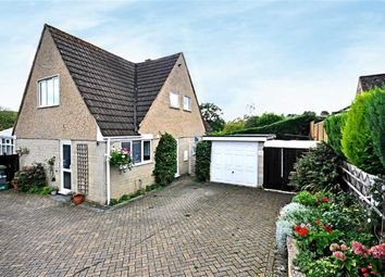 Thumbnail 3 bed detached house for sale in Orchard Mead, Nailsworth, Stroud