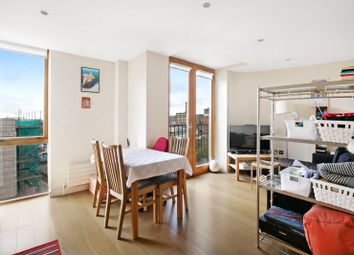 Thumbnail 1 bed property for sale in Tally Ho Apartments, 12 Highgate Road, London