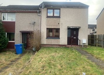 2 bed end terrace house for sale in Morvich Way, Inverness, Inverness-Shire IV2
