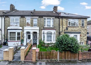 4 bed terraced house for sale in Bruce Road, London NW10