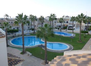 Thumbnail 2 bed bungalow for sale in Playa Flamenca, Orihuela Costa, Spain