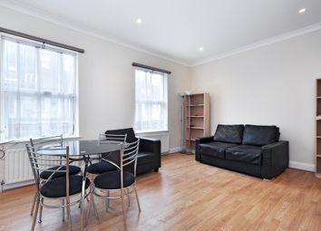 Thumbnail 2 bedroom flat to rent in St. Pauls Road, London