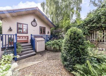 Thumbnail 2 bed property to rent in Aquarius, Eel Pie Island, Twickenham