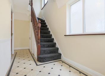 Thumbnail 5 bedroom property for sale in Courthope Road, Greenford, London