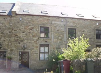 Thumbnail 1 bed flat to rent in Chaigley Court, Chaigley, Clitheroe