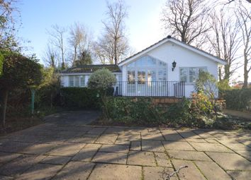 4 bed detached house to rent in Thames Street, Sunbury-On-Thames TW16