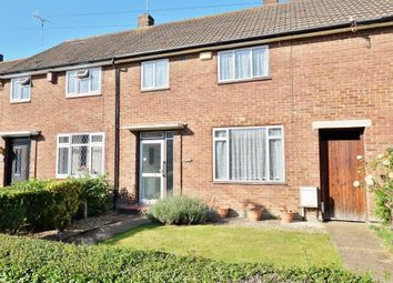 Thumbnail 2 bed terraced house for sale in Croxley Green, St. Pauls Cray, Orpington