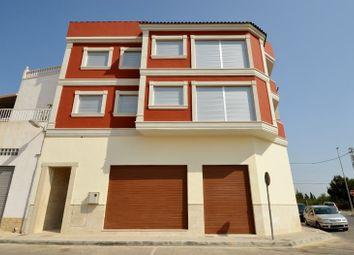 Thumbnail 2 bed apartment for sale in Los Montesinos, Los Montesinos, Alicante, Spain