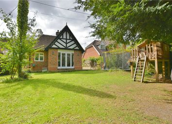 4 bed semi-detached house for sale in Victoria Cottages, London Road, Kings Worthy SO23