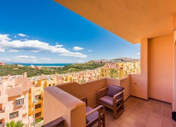 Thumbnail 2 bed apartment for sale in Duquesa Village, Manilva, Malaga Manilva