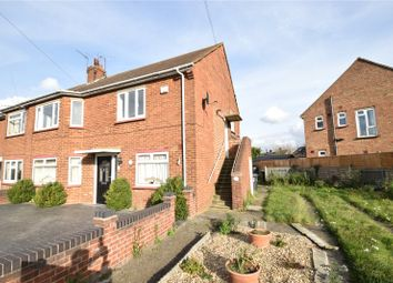 Thumbnail 2 bedroom maisonette for sale in Childs Crescent, Swanscombe, Kent