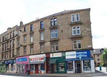 Thumbnail 2 bedroom flat to rent in Kelvin Campus, Maryhill Road, Glasgow