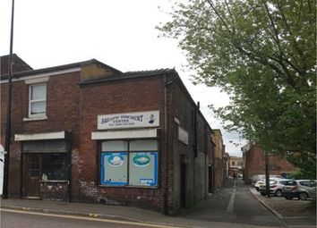 Thumbnail Retail premises to let in 1A Haydock Street, Newton-Le-Willows, Merseyside